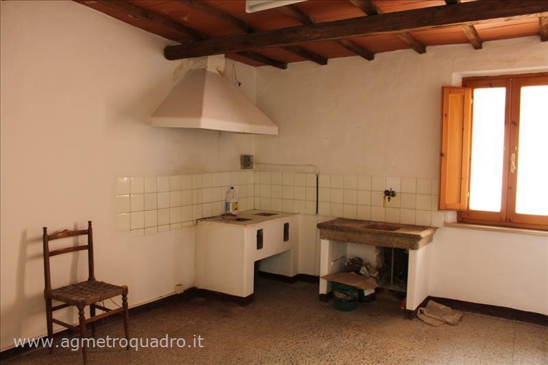 Appartamento in vendita a Chiusi, 9999 locali, prezzo € 40.000 | Cambio Casa.it