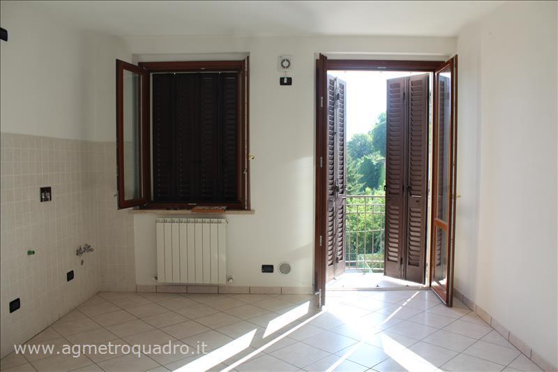 Appartamento in vendita a Chianciano Terme, 9999 locali, prezzo € 130.000 | Cambio Casa.it
