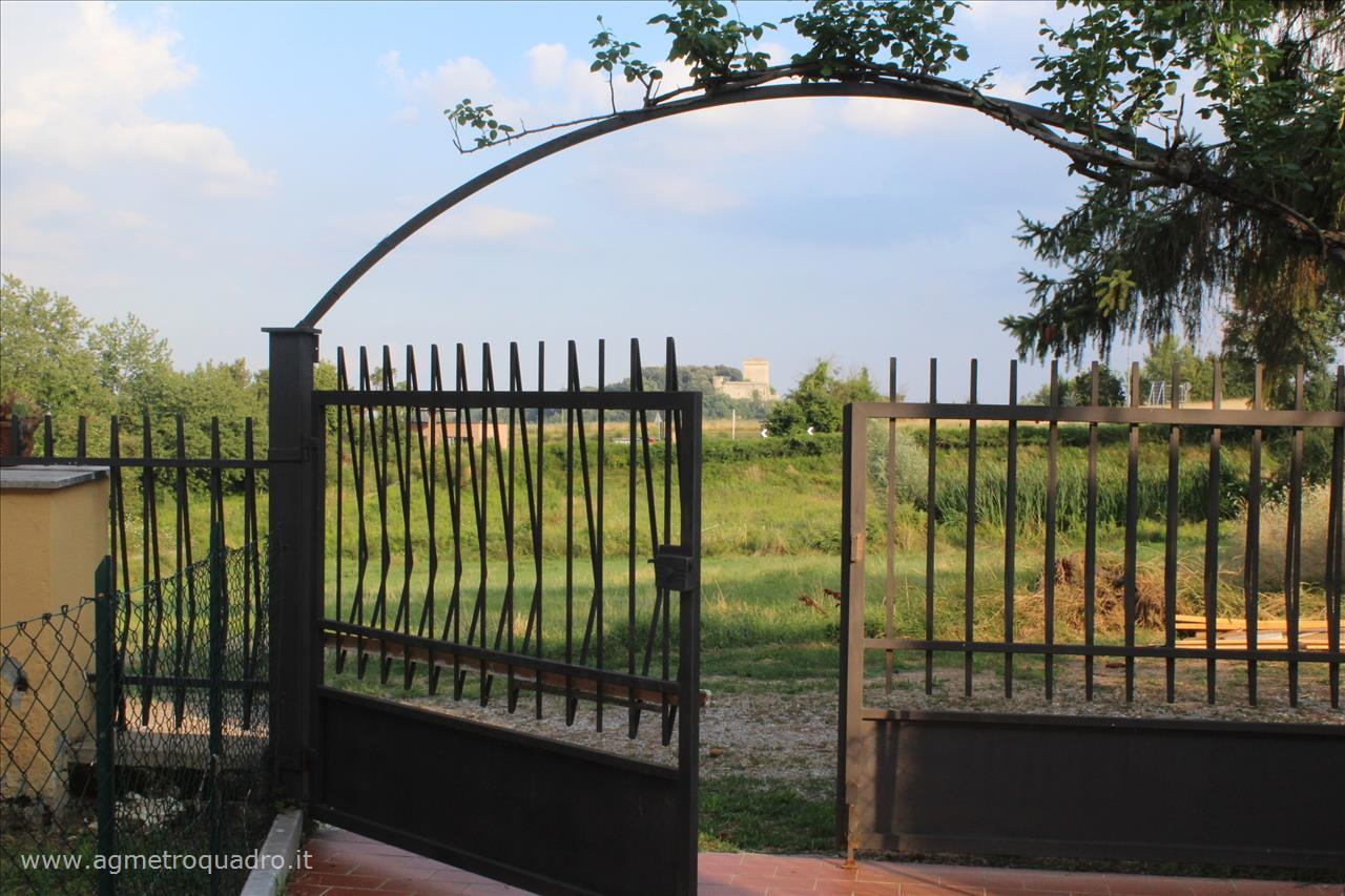 Appartamento in vendita a Sarteano, 3 locali, prezzo € 200.000 | CambioCasa.it