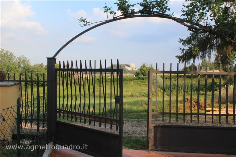 Appartamento in vendita a Sarteano, 3 locali, prezzo € 200.000   Cambio Casa.it