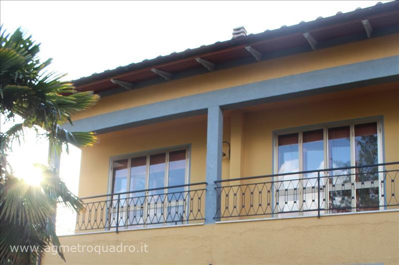 Appartamento in vendita a Sarteano, 2 locali, prezzo € 200.000 | Cambio Casa.it
