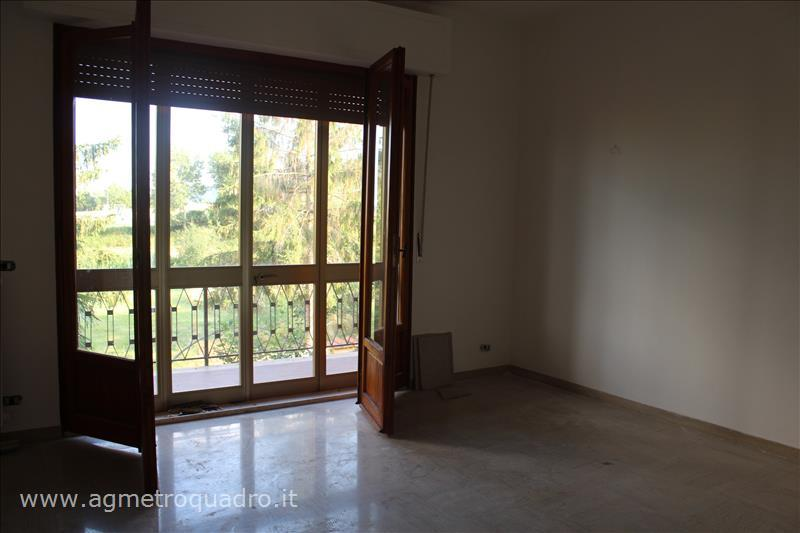 Appartamento in vendita a Sarteano, 2 locali, prezzo € 200.000 | CambioCasa.it