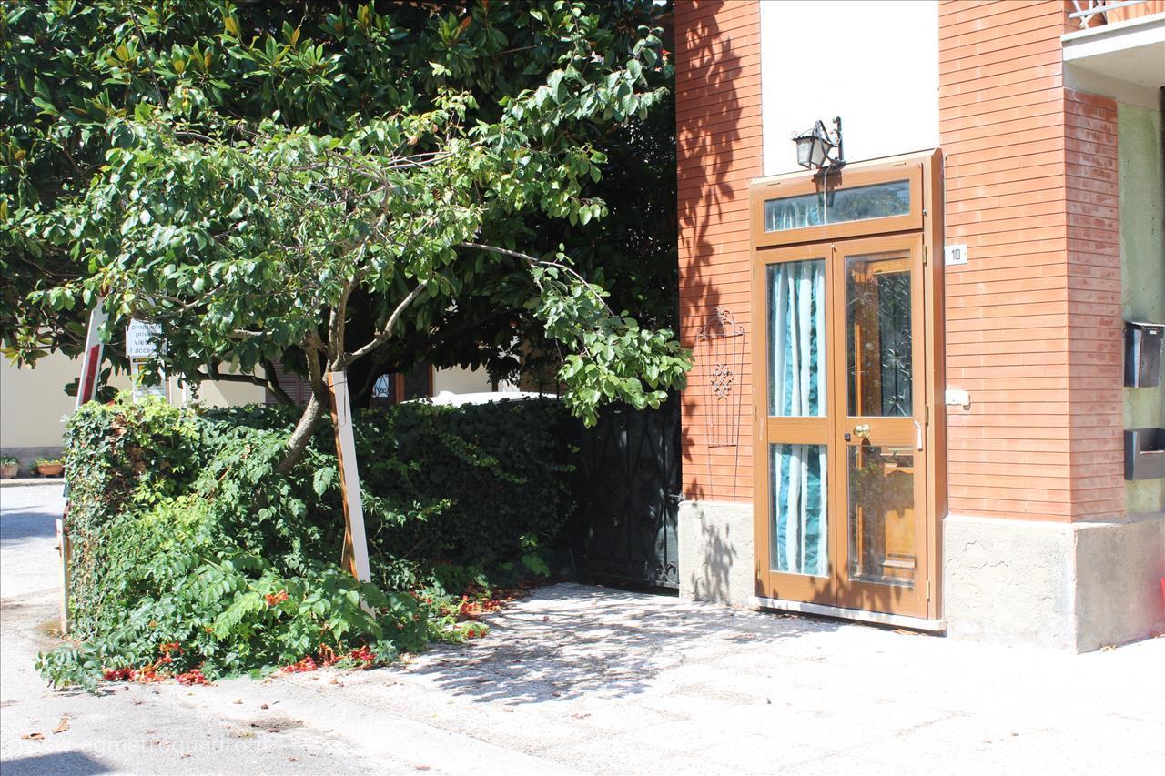 Appartamento in vendita a Sarteano, 2 locali, prezzo € 75.000 | CambioCasa.it
