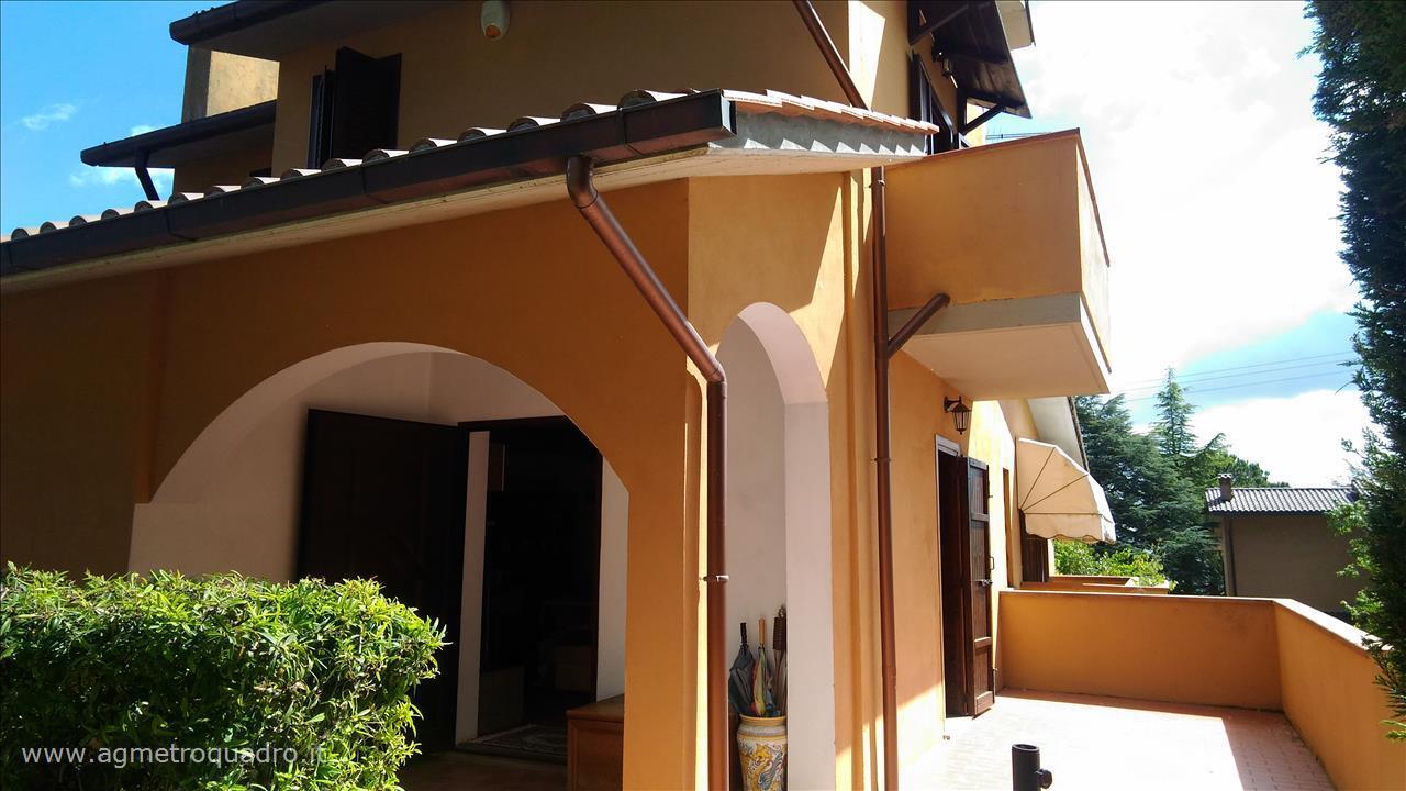 Agenzia Immobiliare Toscana
