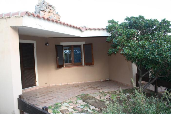 Appartamento in vendita a Trinità d'Agultu e Vignola, 2 locali, prezzo € 130.000 | Cambio Casa.it