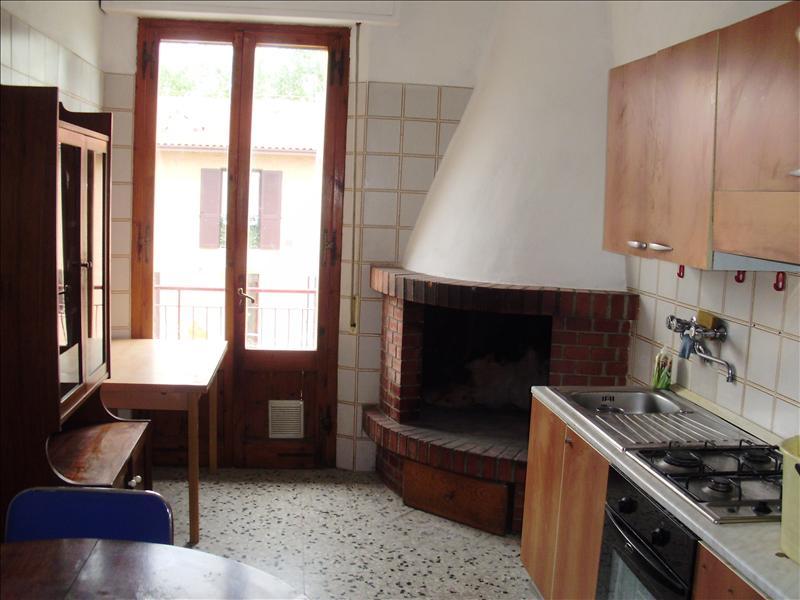 Monteroni d'Arbia