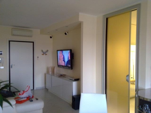 Appartamento Scarlino AP702