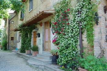 Rustico / Casale in vendita a Siena, 8 locali, prezzo € 690.000 | Cambio Casa.it