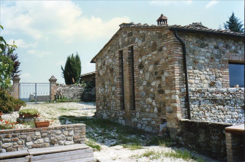 Rustico / Casale in vendita a Siena, 1 locali, prezzo € 125.000 | Cambio Casa.it