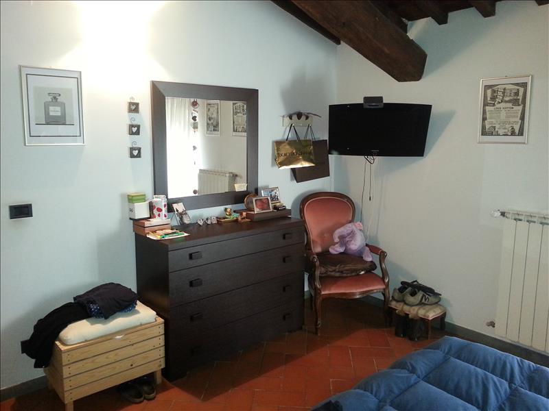 Appartamento Prato AP775