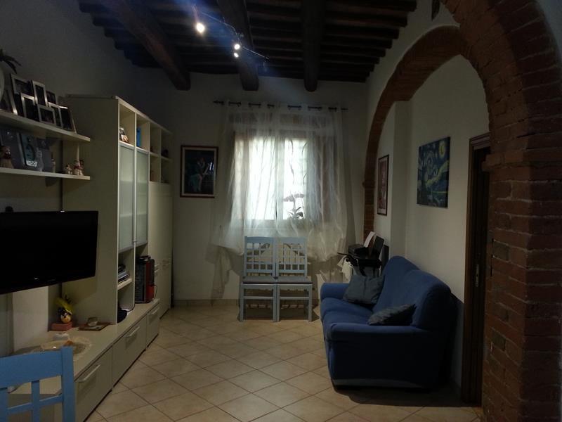 Appartamento Monteriggioni AP800