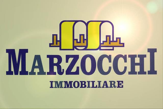 Negozio / Locale in affitto a Siena, 9999 locali, prezzo € 3.000 | CambioCasa.it