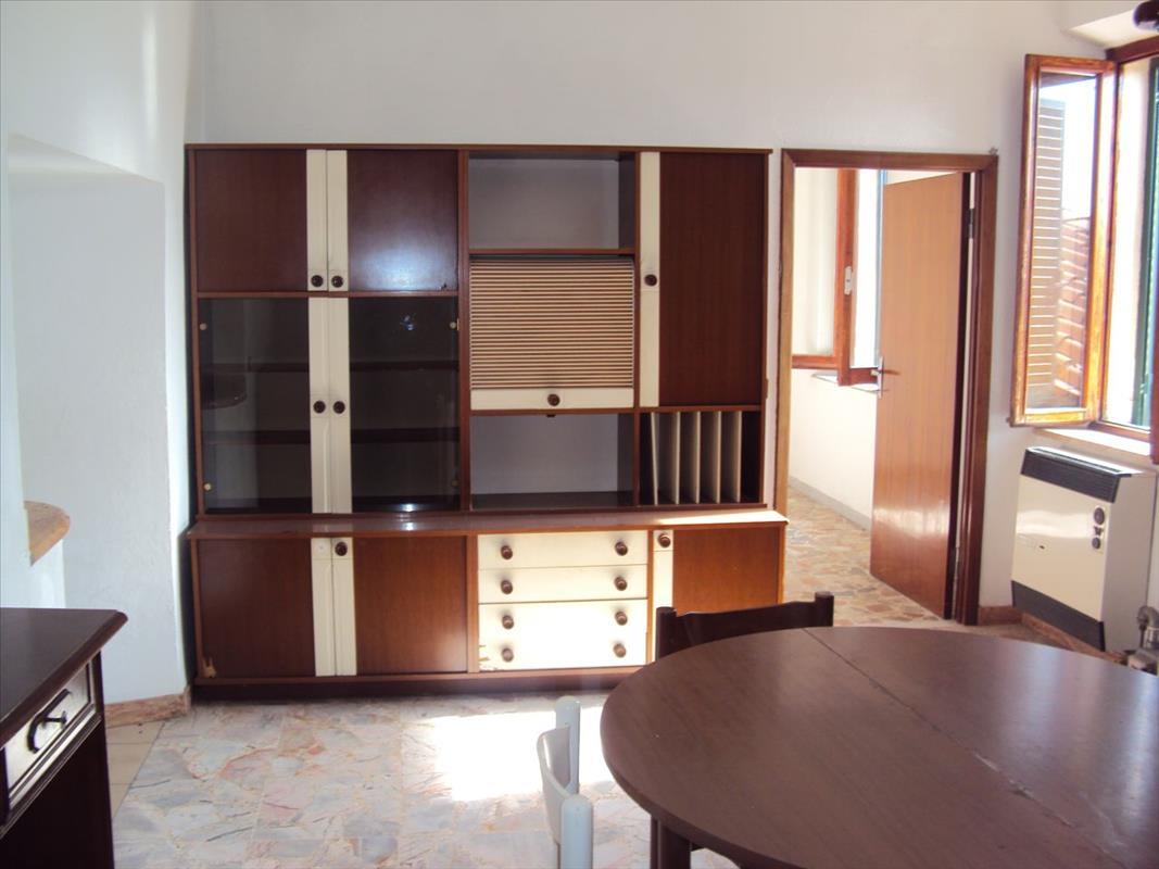 Box / Garage in vendita a Siena, 9999 locali, prezzo € 130.000 | Cambio Casa.it