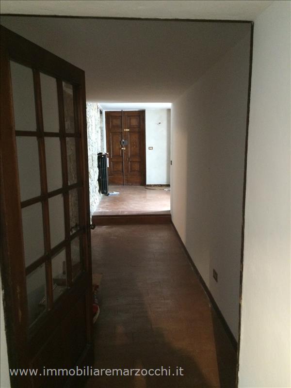 Rustico/Casale/Corte Monteriggioni RC391