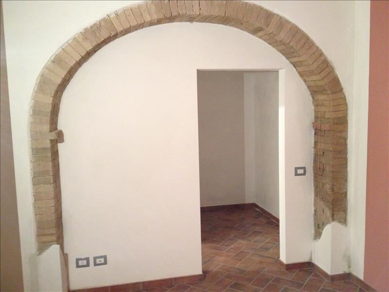 Appartamento in vendita a Murlo, 1 locali, prezzo € 135.000 | CambioCasa.it