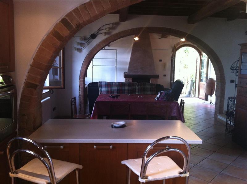 Rustico / Casale in vendita a Sovicille, 3 locali, prezzo € 430.000 | CambioCasa.it