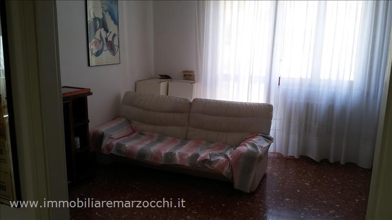 Appartamento Monteriggioni AP958