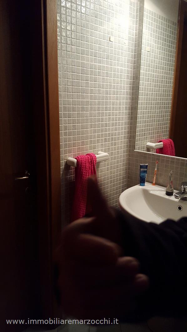 Appartamento Monteriggioni AP968