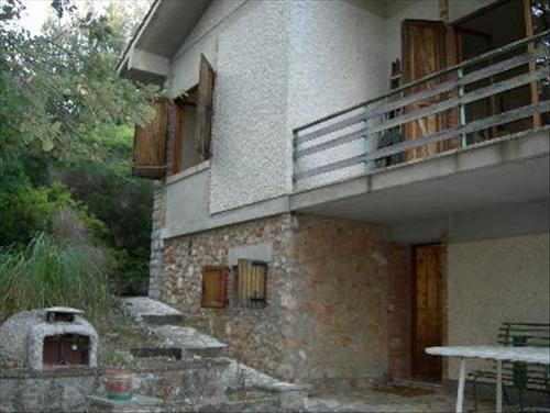 Villa in vendita a Monteriggioni, 4 locali, prezzo € 790.000 | Cambio Casa.it