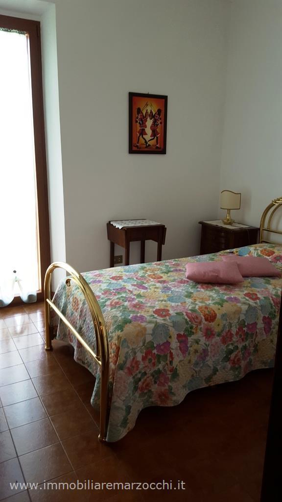 Appartamento Siena AP976