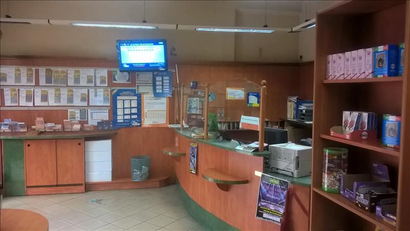 Attività / Licenza in vendita a Siena, 9999 locali, Trattative riservate | Cambio Casa.it