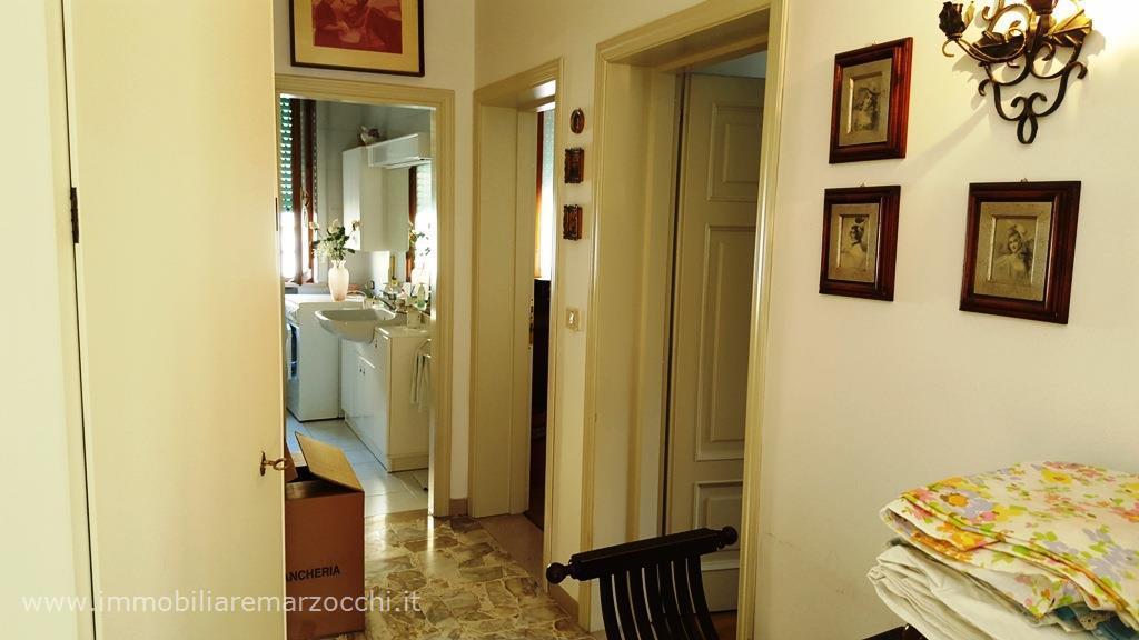 Appartamento in affitto a Siena, 2 locali, prezzo € 800 | Cambio Casa.it