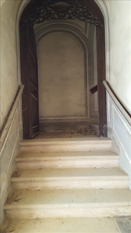 Appartamento Monteriggioni AP1472