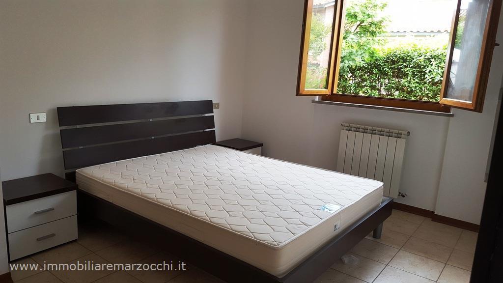 Appartamento Monteriggioni AP1060