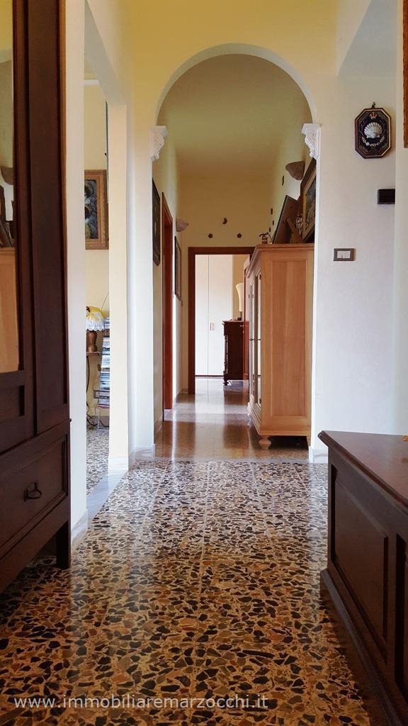 Appartamento in vendita a Sovicille, 3 locali, prezzo € 270.000 | Cambio Casa.it