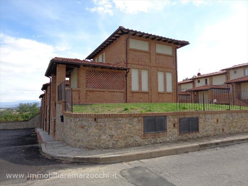 Rustico / Casale in vendita a Murlo, 3 locali, prezzo € 220.000 | CambioCasa.it