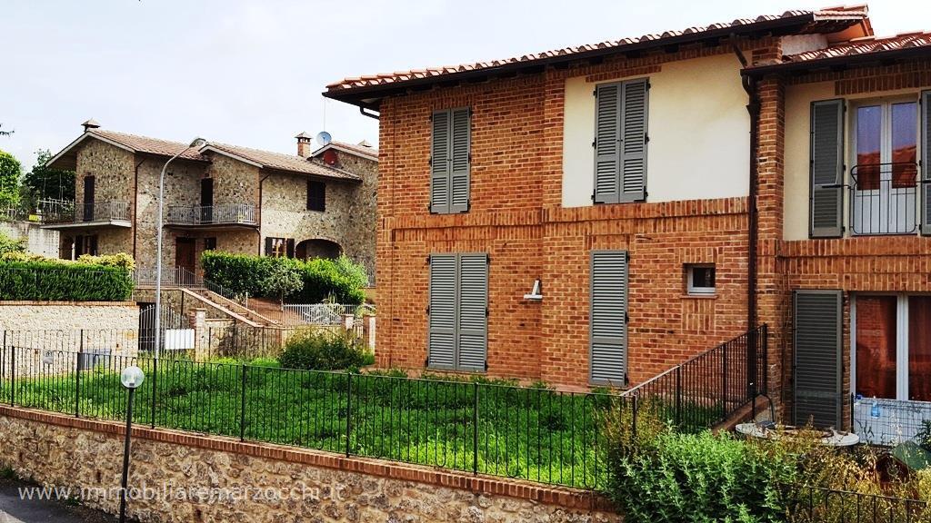 Rustico / Casale in vendita a Murlo, 3 locali, prezzo € 180.000 | CambioCasa.it
