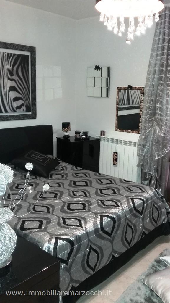 Appartamento Sovicille AP1063