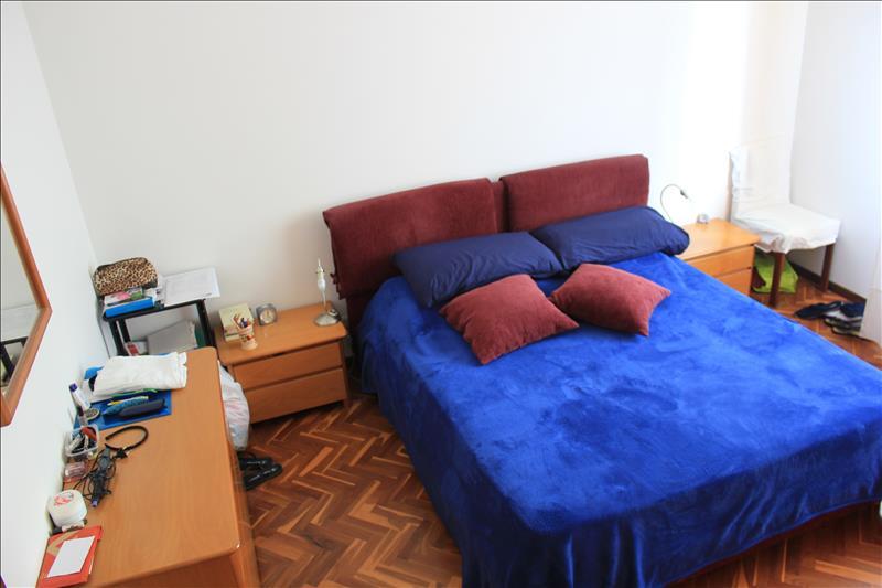 Appartamento in affitto a Siena, 2 locali, prezzo € 850 | Cambio Casa.it