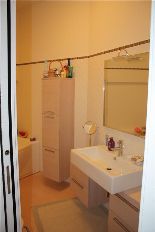 Appartamento Siena AP177