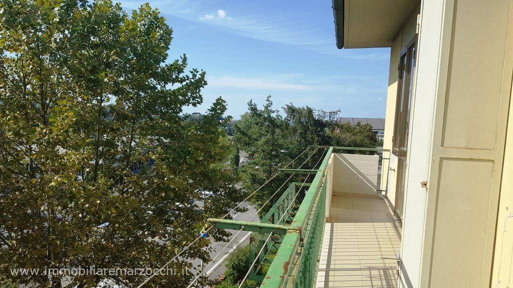 Appartamento in Vendita a Monteriggioni