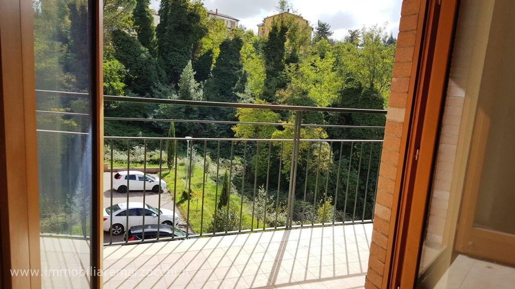Appartamento Siena AP1150