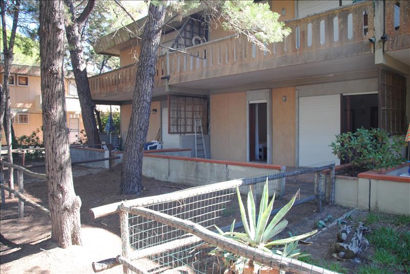 Appartamento in vendita a Grosseto, 2 locali, prezzo € 230.000 | PortaleAgenzieImmobiliari.it