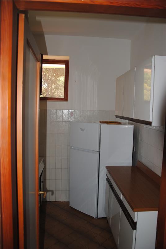 Appartamento Grosseto AP1167