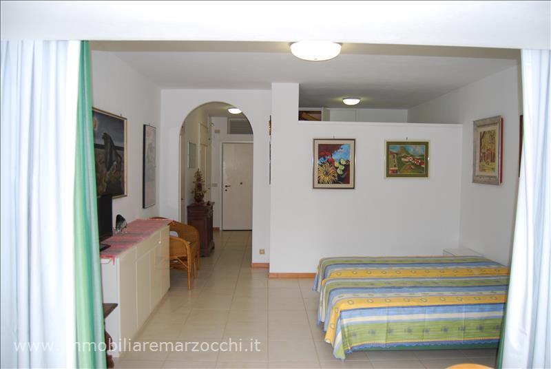 Appartamento Castiglione della Pescaia AP1168