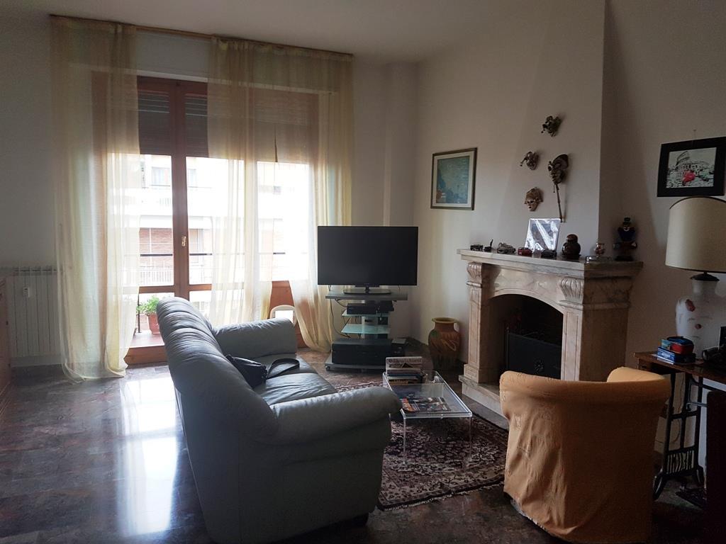 Appartamento Siena AP1210