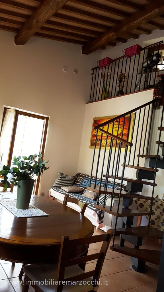 Appartamento in vendita a Sovicille, 3 locali, prezzo € 270.000   PortaleAgenzieImmobiliari.it