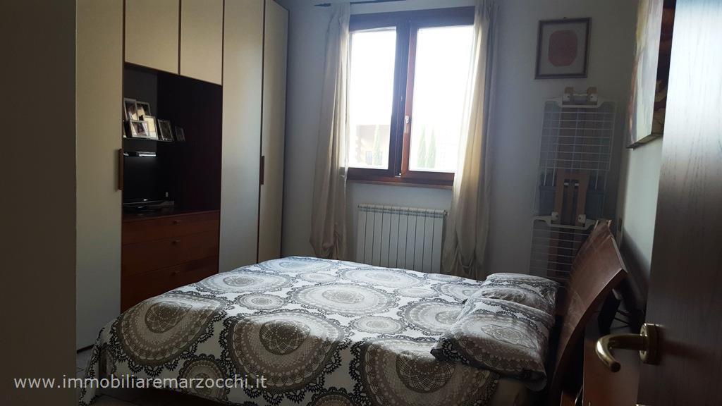 Appartamento Monteriggioni AP1253