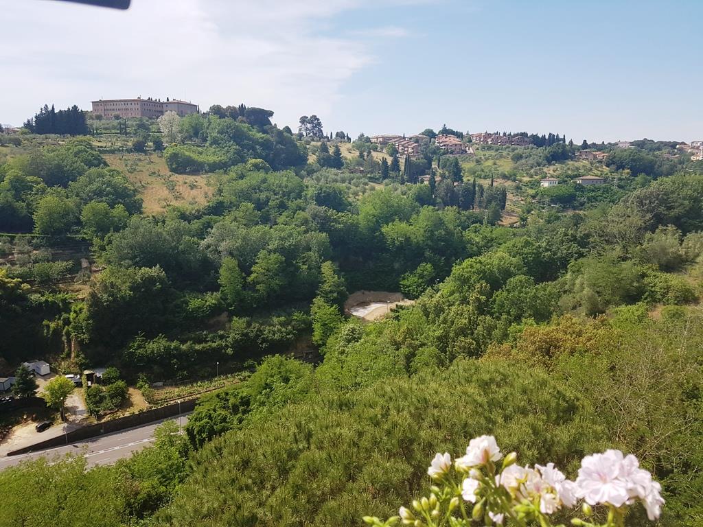 Appartamento in affitto a Siena, 2 locali, prezzo € 950 | CambioCasa.it