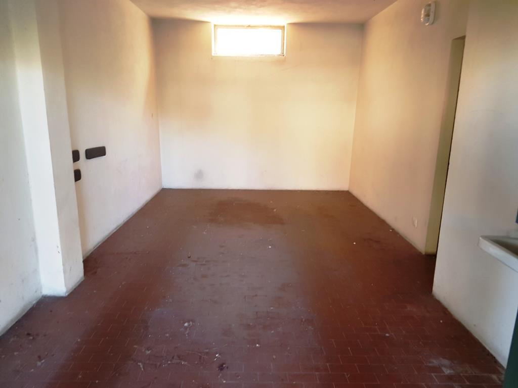Appartamento in affitto a Siena, 2 locali, prezzo € 750 | Cambio Casa.it