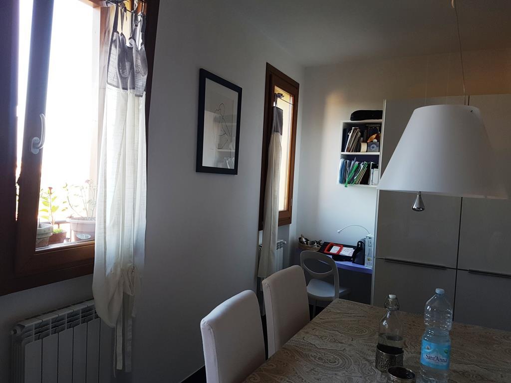 Appartamento Monteriggioni AP1315