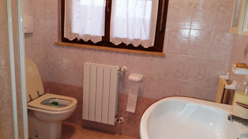 Appartamento Piombino AP1342