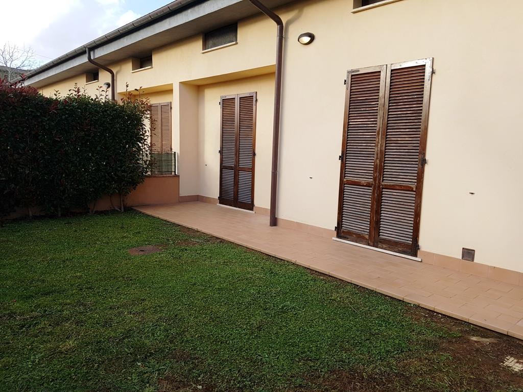 Appartamento Sovicille AP1343