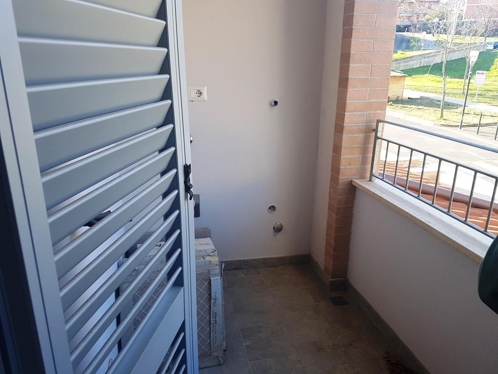 Appartamento Monteriggioni AP1372