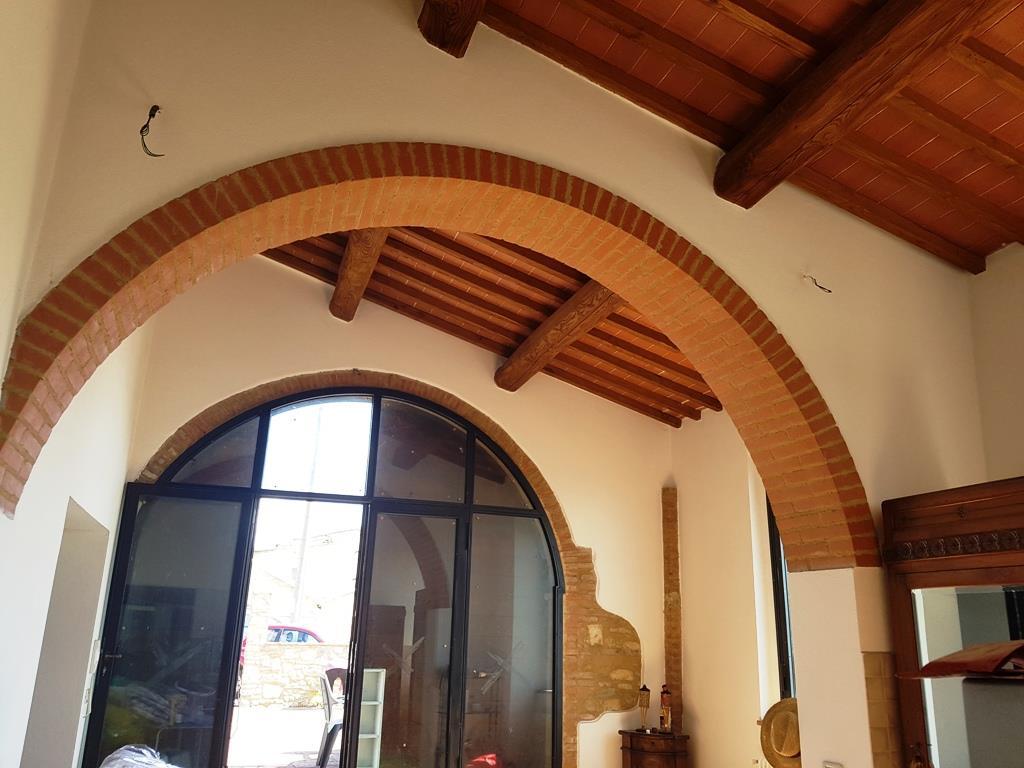 Rustico/Casale/Corte Poggibonsi RC446