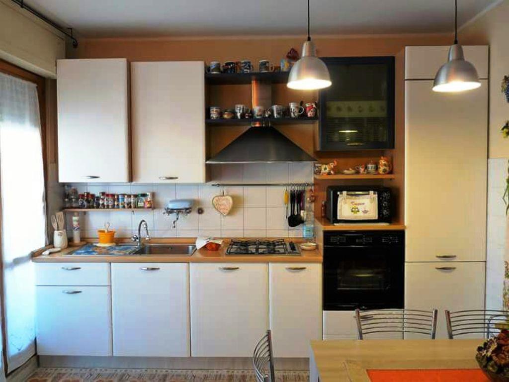 Appartamento Siena AP1428